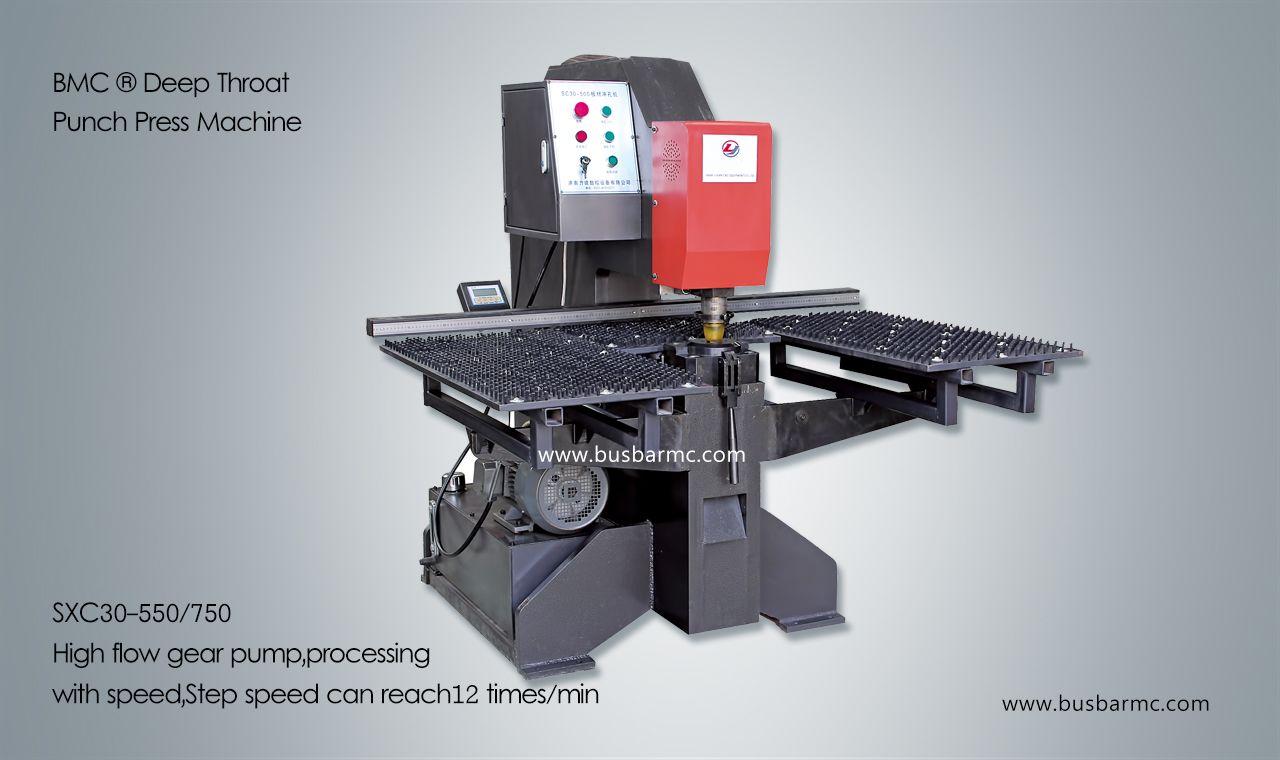 SXC30-750-hydraulic-presses-Sheet-metal-processing-equipment.jpg
